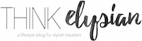 Signature Style Press Page Mention Personal Stylist and Image Consultant Natalie Weakly
