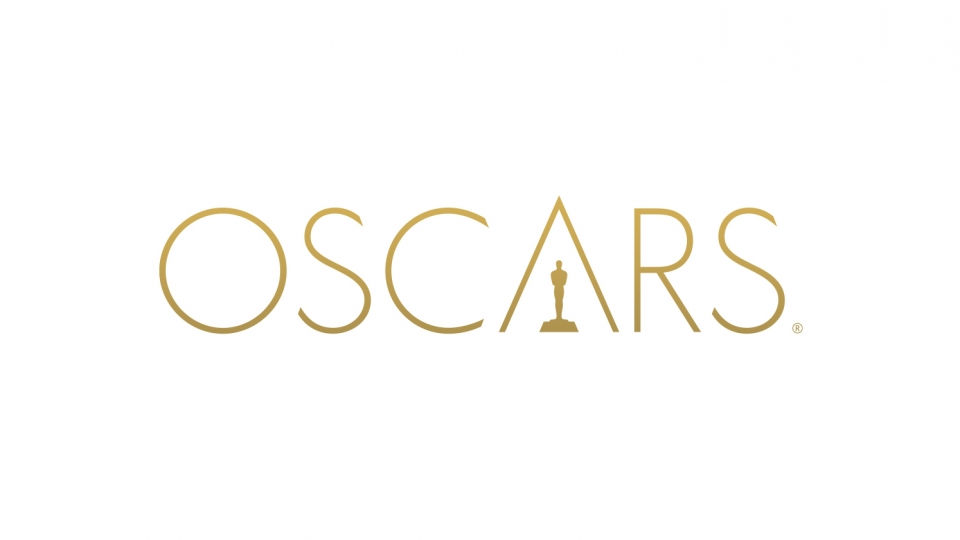 Oscars 2016 Best and Worst Dressed Personal Stylist Natalie Weakly