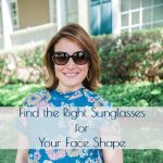 How to Find the Right Sunglasses for Your Face Shape Personal Stylist Houston ABC 13