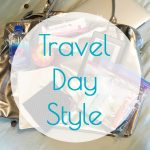 How to Look Great on Travel Day Image Consultant Natalie Weakly Houston Five to Fab Intro Pic