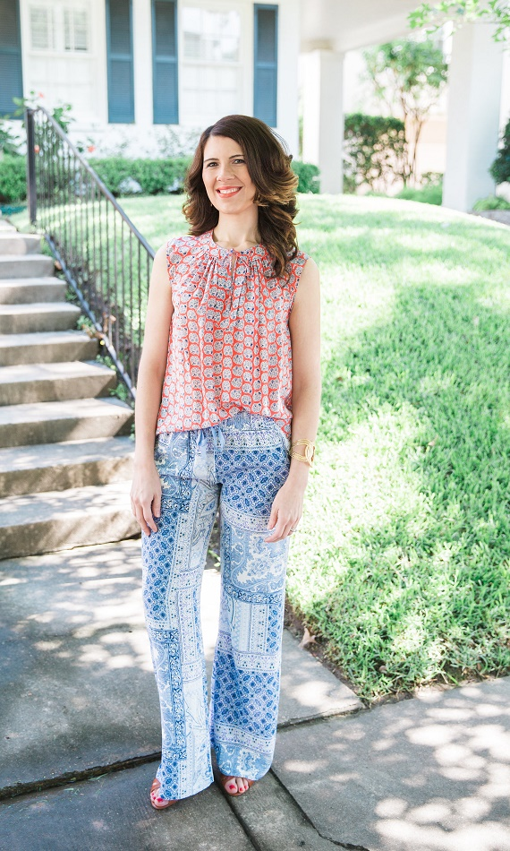 What to Wear on a Plane Personal Stylist Natalie Weakly Signature Charleston Low Country Live