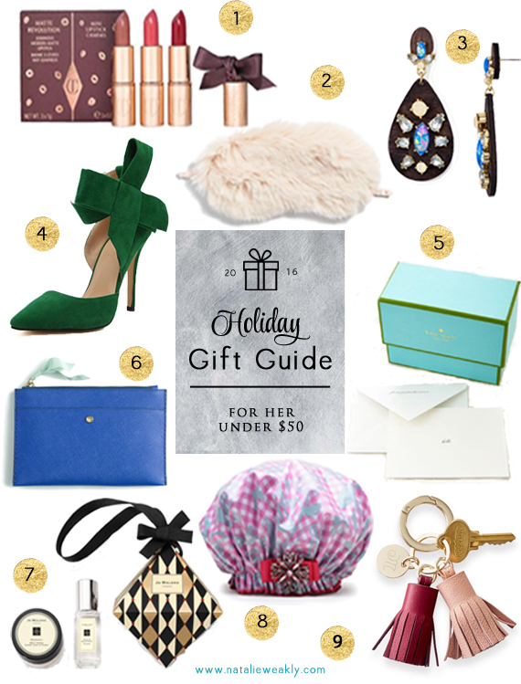 2016-holiday-gift-guide-for-her-under-50-signature-style-personal-shopper-houston-natalie-weakly