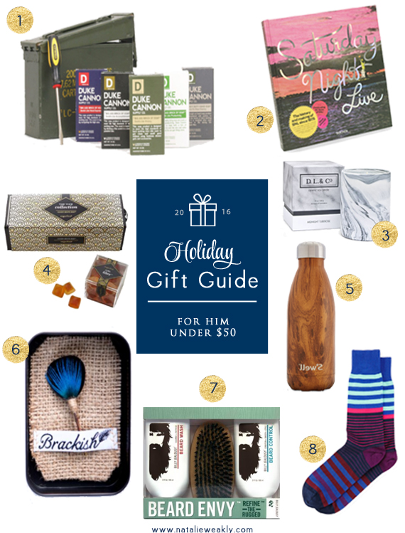 2016-holiday-gift-guide-for-him-under-50-personal-stylist-houston-signature-style