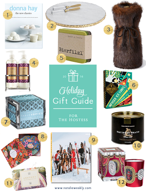 hostess-gift-holiday-gift-guide-signature-style-personal-shopper-houston-natalie-weakly