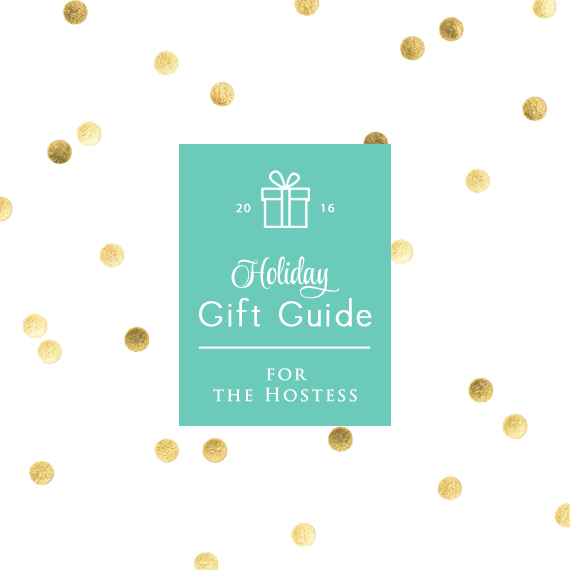 intro-pic-hostess-gift-holiday-gift-guide-signature-style-personal-shopper-houston-natalie-weakly