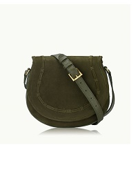 Fav Crossbody