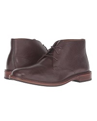 Chukka for Fall