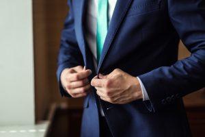 Executive Presence Body Langauge Image Consultant Houston