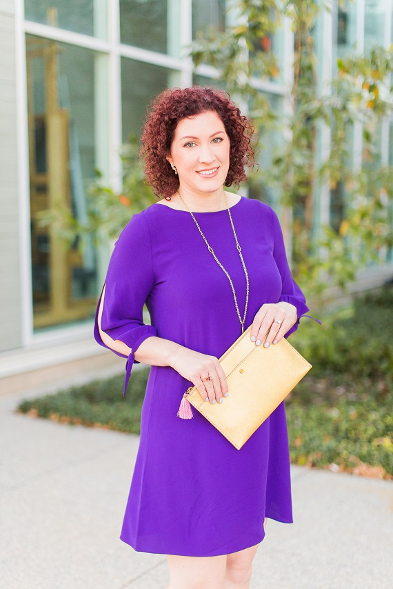 How-to-Wear-Ultra-Violet-Houston-Life-Segment-Style-Tips-4