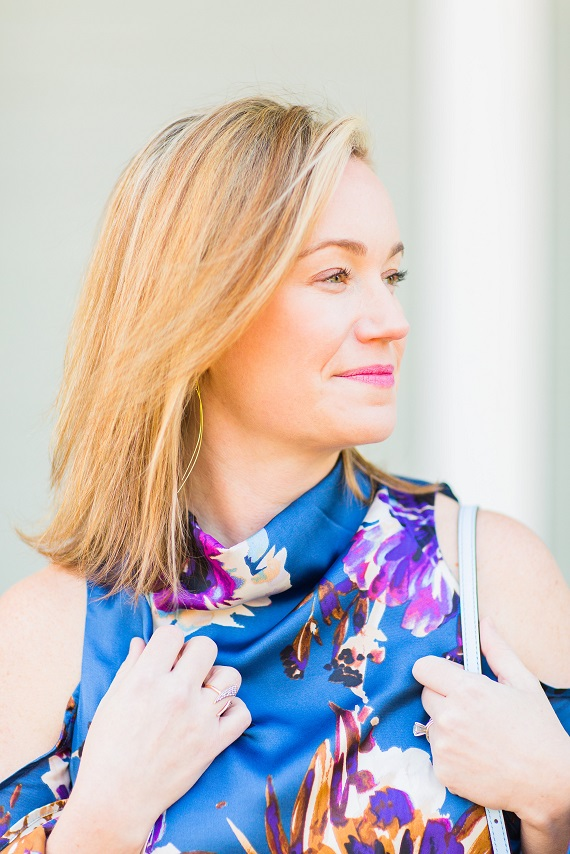 How-to-Wear-Ultra-Violet-Houston-Life-Segment-Style-Tips-Pattern-Play-2