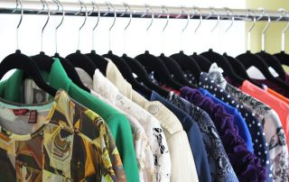 How to Edit Your Closet Like a Pro Closet Organizing Must Matching Hangers
