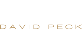 David Peck Logo