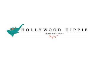 Hollywood Hippie Logo