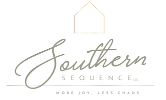 Southern Sequence