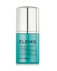 Elemis Advanced Eye Treatment